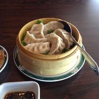 golden shanghai restaurant chinese restaurant in denver