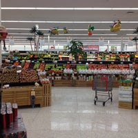 Photo prise au Hy-Vee par Joe C. le2/23/2012
