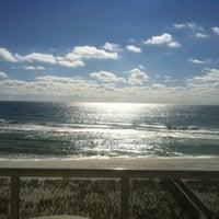 Photo taken at Carribean Resort by Sean M. on 12/27/2011