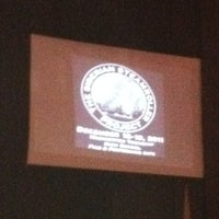 Photo taken at TD Bank Arts Center by Lori M. on 12/18/2011