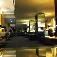 Foto tomada en AC Hotel Cuzco por Colin W. el 2/1/2011