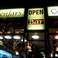 Foto tomada en Bar Open por Jordi G. el 12/2/2011