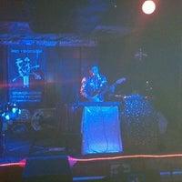 Photo taken at Rebar by Edgar C. on 1/7/2012
