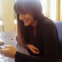 รูปภาพถ่ายที่ RTBF โดย Rémy L. เมื่อ 1/31/2012