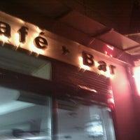 Foto tomada en Bar Made In Tokyo por cagupega el 10/11/2011