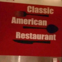 Classic American Restaurant Kitchen Nightmares classic american (now closed) - 13 tips