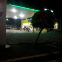 Photo taken at Petronas by Laksamana Jebat S. on 7/23/2012