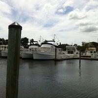 Photo taken at Ramada Sarasota by Leslie S. on 10/8/2011