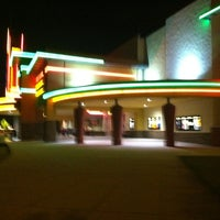 Photo taken at Cobb Grove 16 Cinemas by Anonymous on 10/30/2011