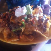 Photo taken at Mi Tortilla Mexican Grill by Moses P. on 4/28/2011