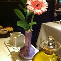 1/14/2012 tarihinde Yuliya K.ziyaretçi tarafından Konyalı'de çekilen fotoğraf