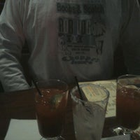 Photo taken at Bobby D's by Johann H. on 1/22/2012