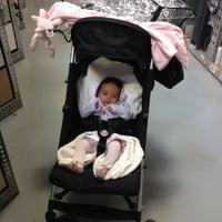 Photo taken at B&Q Mini Warehouse by Julie Ann R. on 6/9/2012