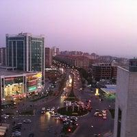 2/21/2012 tarihinde Büşra B.ziyaretçi tarafından Beykent'de çekilen fotoğraf
