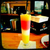 Photo taken at Papasito Mexican Grill And Agave Bar by amy s. on 5/19/2012