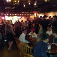 Photo taken at Anthill Pub & Grille by Richard R. on 2/24/2012
