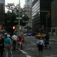Photo taken at 950 Third Ave by John S. on 8/21/2012