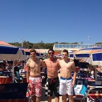 Photos at Bagno Anna 95 - Beach in Pinarella di Cervia