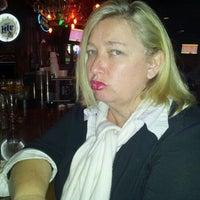 Photo taken at Brewster's Grille by Donna Poole R. on 12/9/2011