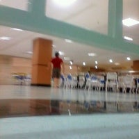 Photo taken at Boliche North Shopping by Cristyam O. on 12/24/2011