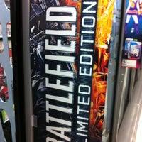 Photo taken at Walmart by 👑 @coryjim . on 10/25/2011