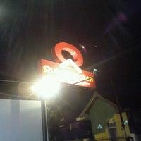 Photo taken at Quick Chicken by Arham A. on 7/13/2011