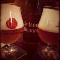 Foto scattata a Brasserie Bruxelles da Serena S. il 6/10/2012
