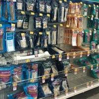 Photo taken at PetSmart by Curtis L. on 12/13/2011