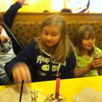 Photo taken at Panera Bread by Sheila F. on 4/6/2012