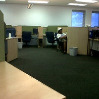 Photo taken at Nedbank Contact Centre by Ayanda S. on 12/7/2011