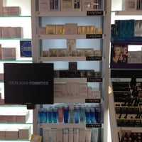 Photo taken at Tekin Acar Kozmetik by Lancome Cet on 8/12/2012