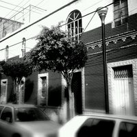 Photo taken at San Rafael by Richard M. on 1/30/2012