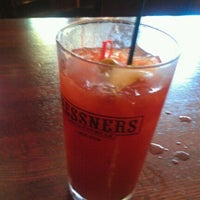 Photo taken at Messner's by Jenna L. on 8/27/2011