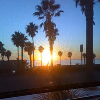 Photo taken at 333 Pacific by Rosanne A. on 10/13/2011