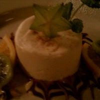 Photo taken at Cosi Cucina Italian Grill by Glenn😎 . on 12/2/2011