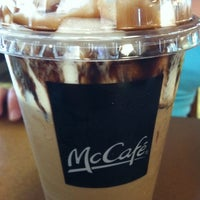 Photo taken at McDonald's by Rebecca & Joe M. on 9/24/2011