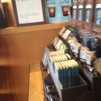 Photo taken at Starbucks by Braheem K. on 8/23/2012