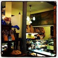 Foto tomada en El Horno de San Onofre por Roberto D. el 3/1/2012