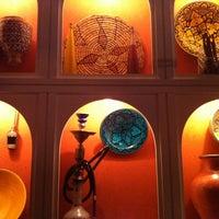 Foto tirada no(a) Tanger por Paty O. em 6/1/2012