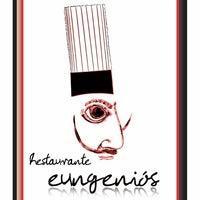 Photo taken at Eungenio's by Eduardo J. on 1/11/2012