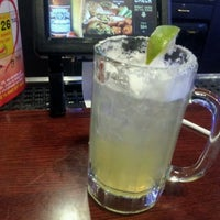 Photo taken at Chili's Grill & Bar by John P. on 9/9/2011