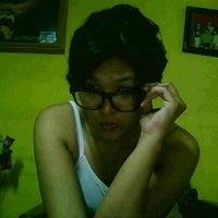 Photo taken at Rumah Burung by Pinkan T. on 6/13/2012