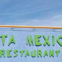 Photo taken at Fiesta Mexicana by 246 on 9/16/2011