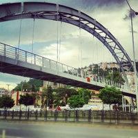 6/4/2012 tarihinde Fatih Ö.ziyaretçi tarafından Giresun Sahili'de çekilen fotoğraf