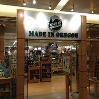 4/7/2012にWeston R.がMade In Oregonで撮った写真