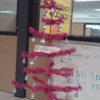... Photo Taken At T Mobile Corporate Office By Jeannette W. On 11/30 ...