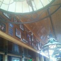 Photo taken at Applebee's by Graison S. on 9/2/2011