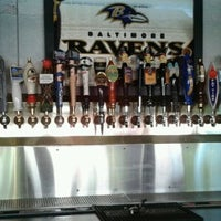 Photo taken at Pappas Restaurant And Sports Bar by Lloyd J. on 4/6/2012