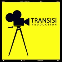 Photo taken at Transisi Production® by rizky d. on 5/31/2012