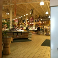 Photo taken at Martin's Foods Wine Dept. by David H. on 2/21/2012